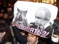 Кто будет после Путина? - обзор СМИ