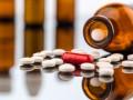 Россия передумала запрещать ввоз американских лекарств