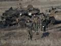 Террористы перебрасывают силы к Мариуполю - Тымчук