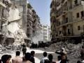 МИД РФ: Нам не говорят, что мы делаем не так в Сирии