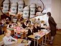 В КГГА напомнили, что сбор денег с родителей на нужды школ - незаконный