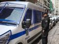 Смертельная стрельба в Греции: задержано более 100 человек