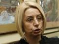 Герман: Оппозиция испортила имидж Украины в мире