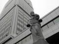 ВСП отстранил судью из-за подозрений в коррупции