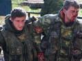 Госпитали около Дебальцево переполнены погибшими и ранеными боевиками - штаб