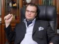 В Латвии пойман сбежавший из Украины экс-глава CityCommerce Bank
