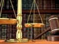 Мать Бережной требует от суда запретить подписывать закон о языке