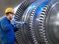СМИ: Siemens будет добиваться возвращения турбин