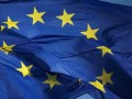 ЕС не ощущает массового перемещения рабочей силы из Болгарии и Румынии
