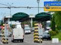 Скрывался 15 лет: на границе с Польшей задержали жестокого убийцу