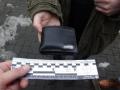 В Киеве таксист украл кошелек у иностранца и избил его гида