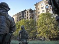 Пушилин: Киев хочет