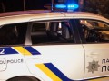 В Киеве водитель завез пассажирку в лес, изнасиловал и ограбил