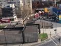 Полиция изолировала часть Лондона из-за автомобиля