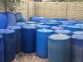 СБУ закрыла производство водки из стеклоомывателя