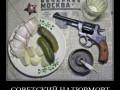 День Независимости: демотиваторы о Советском Союзе