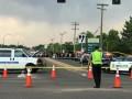 В США в трех городах Массачусетса произошло 40 взрывов газа