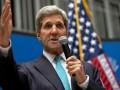 США рассчитывают урегулировать ядерную проблему Ирана через 3-4 месяца