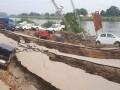 В Пакистане мощное землетрясение: сотни пострадавших