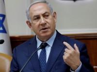 В Иерусалиме и Тель-Авиве предотвращены теракты