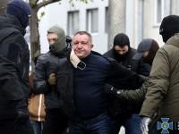 Генерал СБУ Шайтанов ответил на обвинения в госизмене