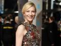 Кейт Бланшетт возглавит жюри Каннского конефестиваля