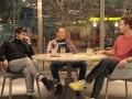 Пошло, грубо и не смешно: Соцсети разгромили новое шоу Дурнева