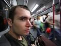 Проезд в киевском метро остается самым дешевым в мире - инфографика