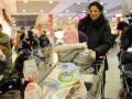 Казахстан ограничил ввоз ряда продуктов из России