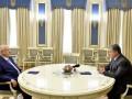 Товарооборот между Украиной и Израилем превышает $1 млрд