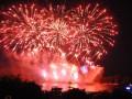 Forbes назвал самые дорогие столичные праздники при Попове