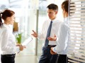 Компании будут злоупотреблять новыми правилами ухода в отпуск - эксперт