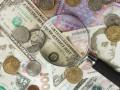 Украина будет выпускать облигации только в гривне