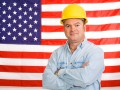 Made in USA: Мировое производство вернется в Америку