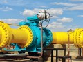 Польская PGNiG начала срочные поставки газа в Украину