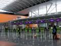 Аэропорт Борисполь снизит аэропортовые сборы