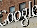 Google научит телефоны узнавать владельцев без пароля