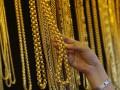 Faberge после столетнего перерыва открывает магазин в Лондоне