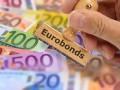 Украина погасила более $110 млн процентов по евробондам-2032
