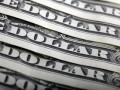 Дефицит торговли товарами Украины ухудшился до $11,3 млрд