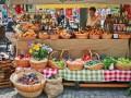 Как подорожали социальные продукты в Украине