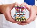 Сколько государства тратят на лекарства: рейтинг по странам