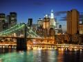 Стало известно, какой город назвали самым дорогим в мире
