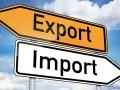Экспорт товаров в Россию упал, в ЕС - стремительно растет даже в кризис