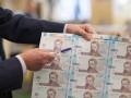 Почему 1000 гривен не ввели раньше и как нововведение повлияет на экономику — эксперт