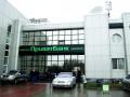 Банк Хрещатик не получил нужной поддержки - Глава правления