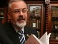 Минобразование потратит сотню миллионов на учебники, заказав книги дороже 300 гривен