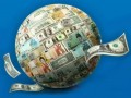 В НБУ усилили контроль над переводами за границу