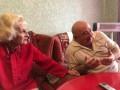 В какой квартире живут родители Зеленского – фото