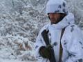 Сепаратисты один раз обстреляли позиции ВСУ из минометов